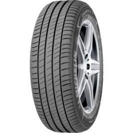 Летние шины Michelin 235/50 R18 101Y Primacy 3