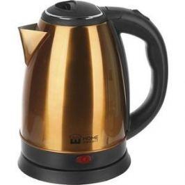 Чайник электрический Home Element HE-KT149 медь