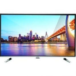 LED Телевизор ARTEL 32LED9000A Smart