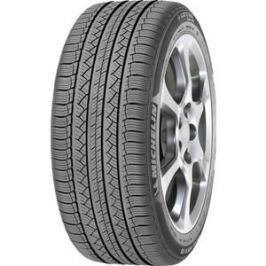 Летние шины Michelin 255/50 R19 107H Latitude Tour HP