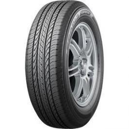 Летние шины Bridgestone 265/65 R17 112H Ecopia EP850