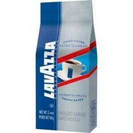 Lavazza Filtro Classico Bag 1000 ground (M)