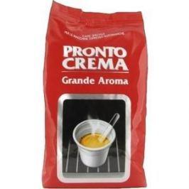 Lavazza Pronto Crema 1000 beans