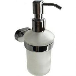 Дозатор жидкого мыла Milardo Solomon (SOLSMG0M46)