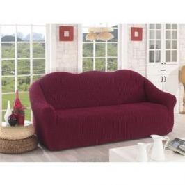 Чехол для трехместного дивана Karna (2652/CHAR002)