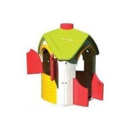 Игровой домик Marian Plast (Palplay) Вилла (660)
