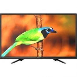LED Телевизор Polar 24LTV5002