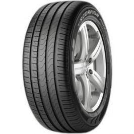 Летние шины Pirelli 225/60 R18 100H Scorpion Verde