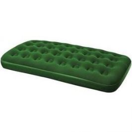 Надувной матрас Bestway Flocked Air Bed(Twin) 188х99х22 см 67447