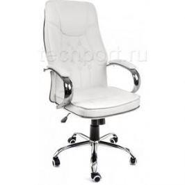 Компьютерное кресло Woodville Twinter белое