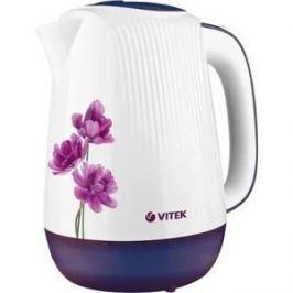 Чайник электрический Vitek VT-7061(MC)