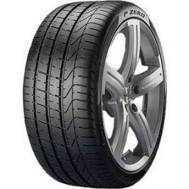 Летние шины Pirelli 255/40 R19 100Y P Zero