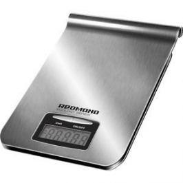 Кухонные весы Redmond RS-M732