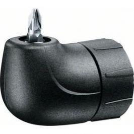 Насадка угловая Bosch для IXO (1.600.A00.1Y8)