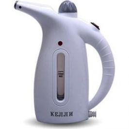Отпариватель Kelli KL-317 белый