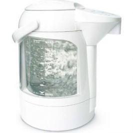 Термопот Ves AX-3200-W