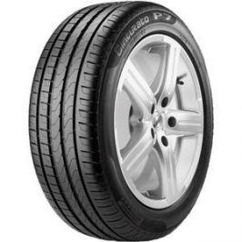 Летние шины Pirelli 205/55 R16 91V Cinturato P7