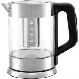 Чайник электрический KITFORT КТ-623