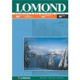 Lomond Бумага 102014