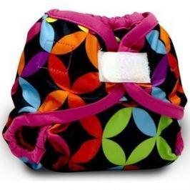 Подгузник Kanga Care Newborn Aplix Cover Jeweled (820103913317)