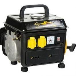 Генератор бензиновый DENZEL DB950