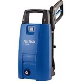 Минимойка Nilfisk-ALTO Compact C100.6-5