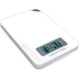 Кухонные весы Zigmund-Shtain DS-25TW
