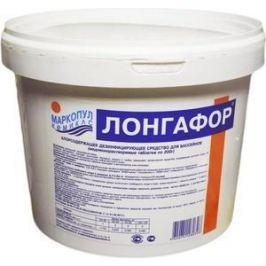 Лонгафор Маркопул Кэмиклс М15 таблетки 200гр/2,6кг