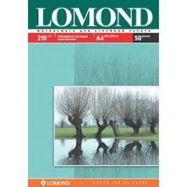 Lomond Бумага 102021