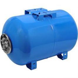 Гидроаккумулятор UNIPUMP 50 Г