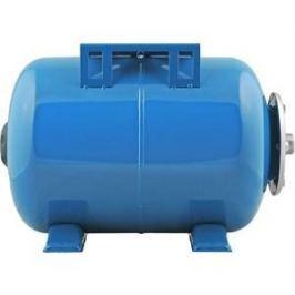 Гидроаккумулятор UNIPUMP 80 Г