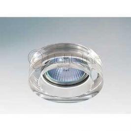Точечный светильник Lightstar 6130