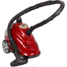 Отпариватель Гранд Мастер GM-S205 Professional красный