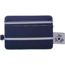 Визитница Ju-Ju-Be Be Charged nantucket (16WA03P-0249)