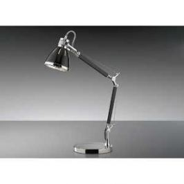 Настольная лампа Odeon 2338/1T