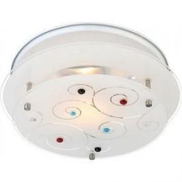 Потолочный светильник Globo 48141-1