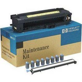 Комплект для обслуживания HP CB389A
