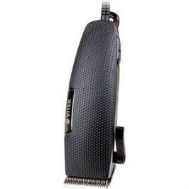 Машинка для стрижки волос Vitek VT-2520(BK)