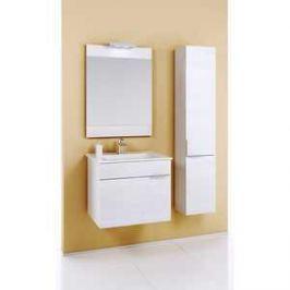 Комплект мебели Aqwella Бриг 60 подвесной