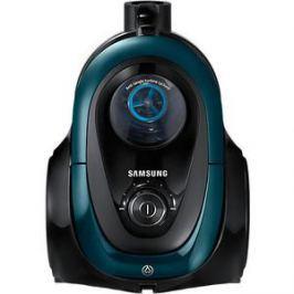 Пылесос Samsung VC18M21C0VN