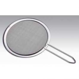 Анти-разбрызгиватель для сковородки Kuchenprofi D 29 см 08 0805 28 29