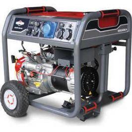 Генератор бензиновый Briggs and Stratton Elite 8500ЕА