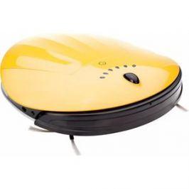 Пылесос UNIT UVR-8000, золотой