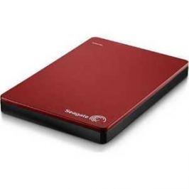 Внешний жесткий диск Seagate STDR2000203