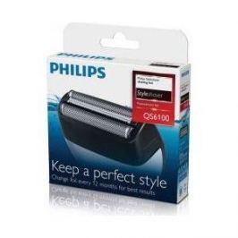Бритвенная головка Philips QS6100