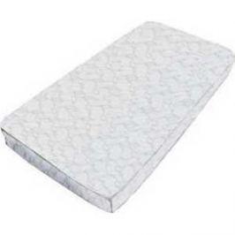 Плитекс Матрас в кроватку