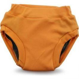 Тренировочные трусики Kanga Care Ecoposh Saffron L