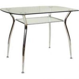 Стол МС мебель GT-319 (105х70)