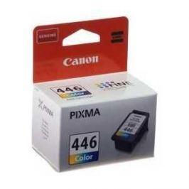 Картридж Canon CL-446 цветная (8285B001)