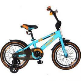 Velolider R16B 2-х колесный велосипед 16